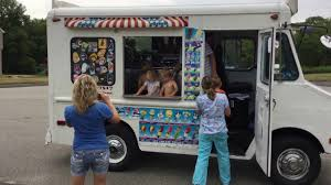 Ice Cream Truck Visits Carter's Neighboorhood - YouTube Leo The Truck Ice Cream Truck Cartoon For Kids Youtube The Cutthroat Business Of Being An Ice Cream Man Sabotage Times All Week 4 Challenges Guide Search Between A Bench Mister Softee Song Suburban Ghetto Van Chimes Jay Walking Dancing Hit By Trap Remix Djwolume Playing Happy Wander Custom Lego Review Fortnite Locations