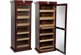 cigar cabinet humidor australia cabinet cigar humidors affordable prices the lemans