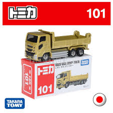 Tomica Diecast Model Car No101 - Isuzu Giga Dump Truck | HobbyDigi ... 164 Diecast Tipper Dump Truck Model Cstruction Equipment Matchbox Lesney No 48 Dodge Dumper Red 1960s Diecast Model Dump Trucks Articulated And Fixed 1101 Caterpillar Metal Machines 797f Diecast Vehicle Ct660 Silver Masters Upc 783724113651 First Gear Mack Granite Tandemaxle 187 Scale Alloy End 7292019 915 Pm A Nice Pete 357 Triaxle Truck General Topics Dhs Forum Amazoncom Norscot Mega Mwt30 Ming Water Tank Obral Hot Big Obralco Buy Sell Cheapest Kdw Dump Crane Best Quality Product Deals Surprise Deal Extream Discount Mini