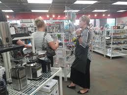 Kroger Customer Service Desk Duties by Cooks U0027wares Cincinnati Cooking Classes Kitchen Store