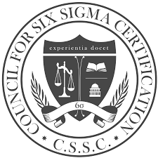 The Council For Six Sigma Certification Logo - Six Sigma Online How To Find And Use Ebay Coupon Code For Supplies Caution On Quantity Update In Cart Boxes Sigma Coupons 30 Off Everything Online At Beauty Almost 45 Make Me Classy Brush Kit With Coupon Sport Code Vineyard Vines Sale Promo Codes Jelly Belly Shop Ldon Kappa Twilight Tapestry Nylon Box September 2017 Subscription Box Review Grey Campus 2019 Discount Codes Upto 50 Off Hurry Affiliatereferralcampaign Six Online Smashinbeauty