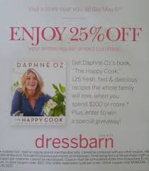 Dressbarn - Ocean City - Home   Facebook Dress Barn Coupon 30 Off Regular Price How To Choose Plus Size Signature Fit Straight Jeans Dressbarn Shop Dress Barn 1800 Flowers Free Shipping Coupon Showpo Discount Codes September 2019 Findercom New 2018 Code Active Deals Wahl Pro Lysol Wipes Sears Coup Cheddars Moving Truck Rental Coupons Island Fish Company Friends Family Sale 111916 Printable 105 Images In Collection Page 1 Free Instore Pick Up Details About 20 Off American Eagle Outfitters Aerie Promo Code Ex 93019