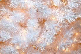 Slim Pre Lit Christmas Tree Argos by 100 Lit Artificial Christmas Trees Decorations Walmart