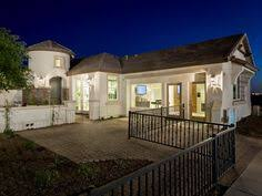 Ryland Homes Floor Plans Arizona by Ryland Homes E Tuscan Of The Madison Vistas Community In Phoenix