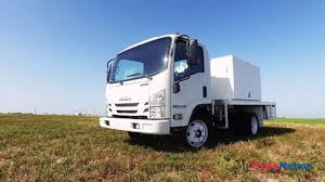 2017 Isuzu Spray Truck - For Sale - MJ TruckNation - South Florida ... Truck Driving Schools In South Florida Gezginturknet Craigslist Riverside Ca Cars For Sale By Owner Elegant Hino Fe Cars For Sale 2006 Volvo Vhd Dump 95235484 Kenworth Of South 2013 Honda Ridgeline Sport 4wd With Only 4705 Miles 2015 268 24 Box 76l Diesel Auto Trans 954523 Repo Tow Best Resource T680 76 Sleeper Cummins Isx15 485 Hp 13 New 2019 At Of Vehicles 4 Home Facebook Father Gets Attention Ad On