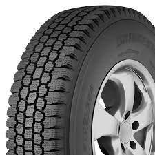 BRIDGESTONE Tire LT 265/75R 16 123Q BLIZZAK W965 Winter / Snow ... Lemans Media Ag Tire Selector Find Tractor Ag And Farm Tires Firestone Top 10 Winter Tires For 2016 Wheelsca Bridgestone T30 Front 34 5609 Off Revzilla Wrangler Goodyear Canada Amazoncom Carlisle Usa Trail Boat Trailer 205x810 New Models For Sale In Randall Mn Ok Bait Bridgestone Lt 26575r 16 123q Blizzak W965 Winter Snow Vs Michelintop Two Brands Compared Potenza Re92a Light Truck And Suv 317 2690500 From All Star