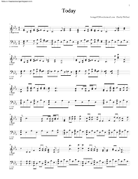 1979 The Smashing Pumpkins Tab by Download Smashing Pumpkins Disarm Drum Tab Docshare Tips