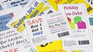 10 Retailers That Allow You To Stack Coupons And Maximize ... Bank Account Bonuses Promotions October 2019 Chase 500 Coupon For Checking Savings Business Accounts Ink Pferred Referabusiness Chasecom Success Big With Airbnb Experiences Deals We Like Upgrade To Private Client Get 1250 Bonus Targeted Amazoncom 300 Checking200 Thomas Land Magical Christmas Promotional Code Bass Pro How Open A Gobankingrates New Saving Account Coupon E Collegetotalpmiersapphire Capital 200 And Personalbusiness