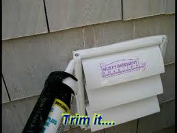 My Bathroom Drain Smells Like Sewer by 12 My Bathroom Drain Smells Like Sewer Bathroom Sink Drain