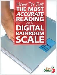 Eatsmart Digital Bathroom Scale Australia by Cool Digital Bathroom Scale U2013 Elpro Me