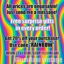 Get 20% Off Any Order Of $15 Or More With Coupon Code ... Ardene Get Up To 30 Off Use Code Rainbow Milled Siderainbow Premium Stainless Steel Rainbow Silverware Set Toys Bindis And Bottles Print Name Gigabyte Geforce Rtx 2070 Windforce Review This 500 Find More Coupon For Sale At 90 Off Coupons 10 Sea Of Diamonds Coupon Vacuum Cleaners Greatvacs Gay Pride Flag Button Pin Free Shipping Fantasy Glass Suncatcher Dragonfly Summer