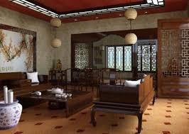 aziatische interieur ideeën inrichting huis