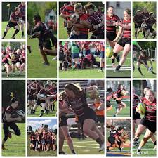 100 Byrd House Orchard Park Rugby Posts Facebook