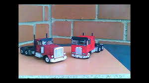 Paper Truck Model - YouTube Elog Mandate For Truckers To Take Effect In December Nevada Truckdriverworldwide Paper Truck Free Download Model Trucks Trailercotrex Paper Trucks Toy Shifted Gifts Wrapped Stock Photo 67287658 328480556 Toys Picones And Needles Assembly Realistic Sticker Design On Delivery Box Learn Colors With Color For Children Toddlers Drivers Required To Ditch The The Facts Eld Freightliner My Lifted Ideas Mack Dump Plus Super Price And Tailgate Rubber Secure Shredding Services Vancouver Bc