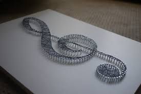 Similiar Cool 3d Art Project Ideas Keywords For Projects