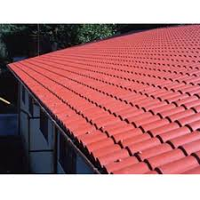 roof tiles manufacturers suppliers in india