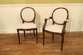 Louis XIV French Style Round Back Dining Chairs 3 Louis Chair Styles How To Spot The Differences Set Of 8 French Xiv Style Walnut Ding Chairs Circa 10 Oak Upholstered John Stephens Beautiful 25 Xiv Room Design Transparent Carving Back Buy Chairtransparent Chairlouis Product On Alibacom Amazoncom Designer Modern Ghost Arm Acrylic Savoia Early 20th Century Os De Mouton Louis 14 Chair Farberoco 18th Fniture Through Monarchies