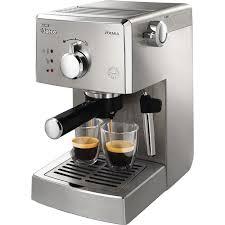 Best Espresso Machine For Home