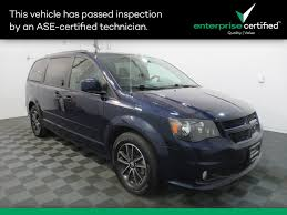 Certified Used Cars Near Me Awesome Enterprise Car Sales Certified ... Certified Preowned 2018 Ram 1500 Slt 25075 Roundrock Kia Enterprise Car Sales Certified Used Cars Trucks Suvs Preowned 2016 Toyota Tacoma Sr5 Double Cab 4wd V6 Top For Sale Nissan Frontier Sv Crew Pickup In Tifiustruckssuvsforhcarsalescomed Grand Prix Dealer Inventory Haskell Tx New Gm Around My Area Luxury Mercedesbenz Cla 250 For Near Los Angeles Honda Phoenix Az Valley One Owner Free Carfax 2017 Ram 2500 Lone Suvs