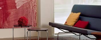 eames sofa compact new as sectional sofa for convertible sofa