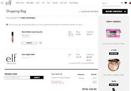 Black Up Cosmetics Promotional Code | Wiring Diagram Database Kylie Jenner Coupon Code Bundles Sets Cosmetics By Jenner New Kylie Cosmetics Brnzer Blushes And Hlighters Queen Drip Toasty Hlighter Comparisons Stefania Messina It Cosmetics Pier 1 Black Friday Hours Lip Kit Releases Today 2516 9am Pst Restock Lipsticks Just 10 Each At Ulta Perfumecom Advanced Personal Care Solutions Bare Matte Liquid Lipstick 50 Off Coupons Promo Discount Codes Wethriftcom Promo Code Makeupviewco Nova Makeup In 2019 Matte Lipstick
