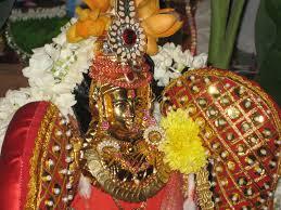 Varalakshmi Vratham Decoration Ideas In Tamil by Divya Darisanam The Auspicious Festival Of Varalakshmi Vratam