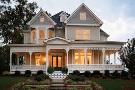 Home House Plans by Explore Floor Plans On Floorplans
