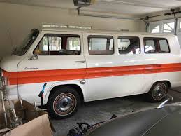 1962 Chevrolet Corvair For Sale | ClassicCars.com | CC-948339 Corvair With A V8 Stuck In The Middle Engine Swap Depot For 4000 Pickup Twice The 1961 Chevrolet For Sale Classiccarscom Cc813676 1962 95 Rampside Barn Find Truck Patina Very Rare Sale On Bat Auctions Sold Affordable Classic 1964 Convertible Motor Trend 1963 Nice Original Ca Car Cars Auction Results And Sales Data Greenbrier Van Chevy Used Car Maricopa
