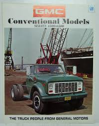 1971 GMC Truck Conventional Models Series 4500-6500 Sales Brochure 1970 1971 1500 C20 Chevrolet Cheyenne 454 Low Miles Gmc Truck For Sale New Pickup Trucks Gmc 3500 Fuel Truck Item Da2208 Sold January 10 Go Sale Near Cadillac Michigan 49601 Classics On Friday Night Pickup Fresh Restoration Customs By Vos Relicate Llc F133 Denver 2016 Sierra Grande 1918261 Hemmings Motor News 1968 Long Bed C10 Chevrolet Chevy 1969 1972 Overview Cargurus At Johns Pnic 54 Ford Customline Flickr Used Houston Advanced In