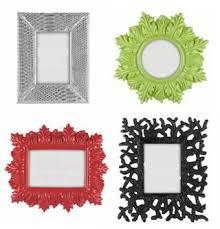 cadre design pas cher cadres pas chers on decoration d interieur moderne cadeau noel