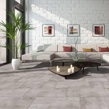 tile tile laminate carpet in san diego part 2