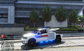 Metropolitan Police Ford S331 Tow Truck [With Blue Lights] - GTA5 ... Rapid Towing Skin Pack Download Cfgfactory Vapid Towtruck Restored Striped Tires For Gta 4 Tow Truck On Gta 5 Police Arlington Company Worker Stole From Cars Nbc4 A Car On Flatbed Iv Tbogt Youtube Mtl Im Not Mental Biff Towtruck Vehicle Models Lcpdfrcom Rancher Els Gavril Tseries Rollback Flatbed Tow Truck Beamng Drive Wiki Fandom Powered By Wikia