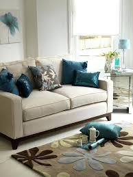 Living Room Theaters Fau Menu by Modern Teal Living Room Best Teal Living Room Decor With Awesome