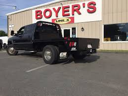 Gallery | Boyer's Auto Body 2007 Sterling Contractor Truck Boyer Auction Lightwave Gallery Of Work By Alain Earl Boyers 20 Ford F59 Custom Tool Ldv Trucks Vehicles For Sale In Minneapolis Mn 55413 Broadway Green Bay New And Used Dealership Driver Douglas Is Tired From The Us Navy Was Inspired 2014 Chevrolet Silverado 1500 4wd Crew Cab Standard Box Work Street Northeast Mpls Mn Best Image Membership Meeting Truck And Heavy Equipment Claims Council Vehicle Gallery Grid