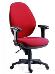 SyncroTek Large Heavy Duty Operators Chair 6500 Vital 24hr Ergonomic Plus Fabric Chair With Headrest Kab Controller 24hr Big Don Office Brown Shipped Within 24 Hours Chairs A Day 7 Days Week 365 Year Kab Office Chair Base 24hr 5 Star Executive Stat Warehouse Tall Teknik Goliath Duo Heavy Duty 6925cr High Back Mode200 Medium Operator Ergo Hour Luxury Mesh Ergo Endurance Seating Range