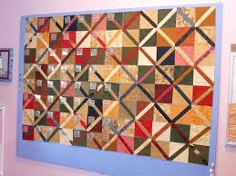 decorative cork board like this item decorative cork boards