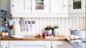 Kitchen Cabinet Door Hardware Placement by Cabinet Knobs For Kitchen Cabinets Terrifying Knobs Vs Handles