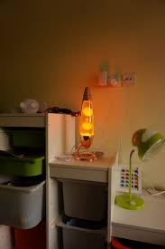 Mathmos Lava Lamp Bulbs by 89 Best Neo Images On Pinterest Lava Lamps Girls Bedroom And