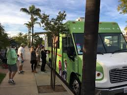 2017 Food Truck Photos – Talmadge Block Party Tampa Area Food Trucks For Sale Bay Lot 6 Truck Frenzy Auction Silver Youtube Trucks Up For Auction Jazz And Fest Wlv High School Music Westlake Owen J Roberts News Tiny House Proxibid On Twitter Dreaming Of Owning Your Own Food Truck This 9 Old Volkswagon Van Commercial Refrigerated Cmialucktradercom 13 Alohaloop Renowned Hospality Catering Roaming Hunger 1993 Chevy P 30 Step 47000 Miles Backup Cameras Rv