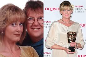 Is Sarah Lancashire Corrie's Greatest Female Export? - Wales Online Soap Spoilers Metro Bluenose Corrie Blogger Why I Like Most Of The Nazir Family The Happy Valley Cast Is Actually Overrun With Actors From 80 Best Mugshots Of The Rich And Famous Images On Pinterest 191 Coro Fan Coration Street Soaps Sunday Comments September 25 113 Street Carry On Kate Blog Interview Sally Stars Who Slagged Off Their Own Characters