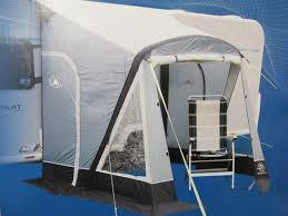 Sunncamp Swift Air 220 Porch Awning - Viscount Caravans New And ... Sunncamp Swift 390 Deluxe Lweight Caravan Porch Awning Ebay Curve Air Inflatable Towsure Portico Square 220 Platinum Ultima Porch Awning In Ashington Awnings And For Caravans Only One Left Viscount Buy Sunncamp Inceptor 330 Plus Canopy 2017 Camping Intertional