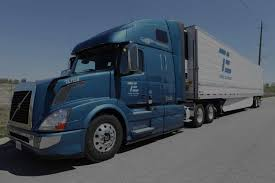 Cross Country Shipping Canada, Transport Careers, Topac Express What Are The Best Commercial Truck Driver Cerfications To Have Intertional Prostar With 16speed Cumminseaton Powertrain Uber Launch Freight For Longhaul Trucking Business Insider Repair Diesel Heavy Duty Mobile On Site Roadside Truckers Tell Us What Keeps Them Truckin Teletrac Navman Africa Hare Cross Country Containers American Simulator New Mexico Dlc Review Gaming Respawn Driving Can Be Lucrative People Degrees Or Students Blog Mens Underwear For Crosscountry Drivers Ohio Company Open Terminal In Perry County Pennlivecom Long Haul Trucking Companies Shipping Triarea School Supports Against Trafficking Tri