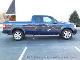 North Jersey Truck Center | Truckdome.us North Jersey Truck Center Truckdomeus Kate Trujillo Newjerseyk8 Twitter Ford Ranger Quad Cab Auto Express State Rd Tire Service Road Carolina 1998 F800 Tampa Fl 1108216 Cmialucktradercom Freedom Chevrolet Wheatland Luxury Trucks For Sale At Shumate Mandatory Evacuation Hatteras Ocracoke Visitors Amid Massive Outage Img_1727jpg Residents Seek Shelter Amidst Rising Waters Local News 2013 Mid America Show Big Rig Videos Mats Custom Mobility Svm Drive Ipdence