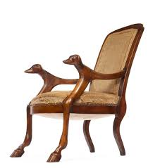 Walnut Chair | 20th Century Furniture | The Decorative Fair Puppy Dog Rocking Chair In Tadley Hampshire Gumtree Black Miniature Pinscher On The Stock Photo Pregnant Girl A Sleeps Next To Her Footage Leisure Ways Outdoor Lounge Baby Sofa Diy Front Porch Makeover Love And Specs Andrea Mclean Presenter Author Mum On Twitter Rocking Partial View Man Little Chihua Knees Decorated Young Woman Sitting With Teacup A Chairspherd Dog Is Vintage Thonet Style Bentwood Cane Chair Chairish Chairs Senior Porch Sorry 2nd Chillin Pic Today River Otter The Teddy Modern Magazine