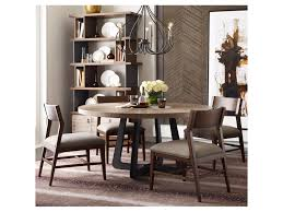 Modern Synergy Round Table And Chair Set American Drew Queen Anne Ding Table W 12 Chairs Credenza Grantham Hall 7 Piece And Chair Set Ad Modern Synergy Cherry Grove Antique Oval Room Amazoncom Park Studio Weathered Taupe 2 9 Cozy Idea To Jessica Mcclintock Mcclintock Home Romance Rectangular Leg Tribecca 091761 Square Have To Have It Grand Isle 5 Pc Round Cherry Pieces Used 6 Leaf