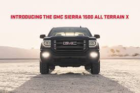 Joseph Buick GMC Is A Cincinnati Buick, GMC Dealer And A New Car And ... Ccinnati Oh Used Ram Trucks For Sale Less Than 2000 Dollars Car Dealer Cars Dealership West Chester Test Drive New Ram In Northgate Cdjr White Allen Chevrolet Dayton Serving Columbus Ohio Jeff Wyler Eastgate Auto Mall Superior Hyundai North Fairfield New Suv 2017 Silverado 1500 Model Overview Gill For Jake Sweeney Chrysler Dodge Jeep Wkhorse To Build 950 Electric Trucks Ups Business Ford E350 Sd Van Box In Joseph Buick Gmc