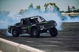 Nitto Tire Presents: Auto Enthusiast Day 2018 - StanceWorks This Custom Drifting Ford F150 Is The Ultimate Funhaver Micro Machine Kei Drift Truck Speedhunters New Ricers Page Chicago Grhthhicogaragecom Archives Zone Trucks Android Gameplay Hd Vido Dailymotion You Can Now 1050hp Mercedes Race In Forza Drive Rc Car 24g 20kmh High Speed Racing Climbing Remote Control Mk3 Toyota Hilux Mini Truck Cars Pinterest Mini Trucks 116 Transmitter Usb Cable Manual 10kmh 240sx Pickup Shitty_car_mods Score Bmw X6 Trophy Motor Trend Drift 4 Fordtruckscom