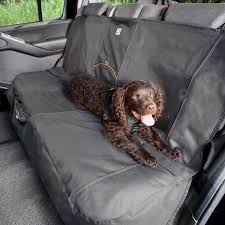 Kurgo Extended Width Dog Bench Seat Cover, Charcoal - Chewy.com Pet Carriers Oxford Fabric Paw Pattern Car Seat Covers Bestfh Suv Van Truck Cover Gray Bendetachable Head Rest Chevy Bench New Aftermarket Seats 81 87 C10 Houndstooth Seat Covers Ricks Custom Upholstery Rear Split Cushion Pad For Shop Saddle Blanket Weave Full Size Suv Universal Set Fit For Sedan Carviewsandreleasedatecom Pink Camo 1997 1986 Symbianologyinfo Congenial Ptoon Boats Coverage Flat Cloth