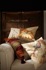 527 Best Autumn Colors: Orange Images On Pinterest Cool Collaboration Jenni Kayne X Pottery Barn Kids The Hive Best 25 Kilim Pillows Ideas On Pinterest Cushions Kilims Barn Wall Art Rug Instarugsus Turkish Pillow And Olive Jars No Minimalist Here Cozy Cottage Living Room Wall To Bookshelves Pottery Potterybarn Pillows Ebth Unique Common Ground Decorating With And Rugs 15 Beautiful Home Products In Marsala Pantones 2015 Color Of Cowhide Rug Jute Layered Rugs Boho Modern Rustic Home Decor Wood Chain Object Iron
