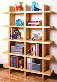 bathroom sweet photo book display shelf plans bookshelf small